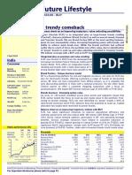 180409_CLSA_IC_Future Retail.pdf