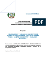 Modulo_version Resumen (1)