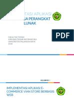 PPT RPL.pptx