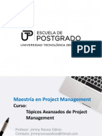Topicos_en_control_de_Proyectos_part1_.pptx