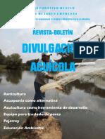 2-Revista Divulgación Acuícola Octubre2012.pdf
