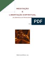 Meditação e Libertação Espiritual.pdf