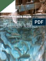 3-Revista Divulgación Acuícola Noviembre2012.pdf