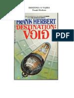 Frank_Herbert_-_Destino_o_vazi.pdf