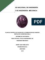 poma_sh.pdf