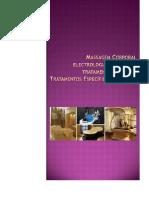 manualcorpoca.pdf