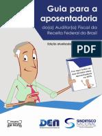 GuiadeAposentadoria2015.pdf