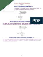 Automatización Neumática Pura