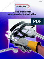 bonneressourcesurlescourroies-.pdf