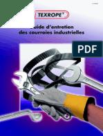 bonneressourcesurlescourroies-.pdf