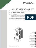 A1000.pdf