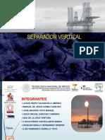 1.-SEPARADOR-VERTICAL (1)