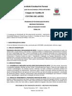 EDITALDOPROCESSODESELECAODOMESTRADOPROFISSIONALEMARTES2019 (2)