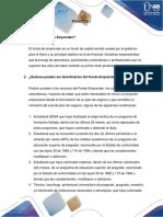Informe Final de la Práctica_Grupo 30 - copia.docx