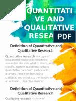 Ppt2_Quali and Quanti Research - Copy