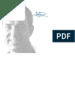 A-Bruguera+-+Edición+Especial+IPS+e-max.pdf