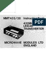 Microwave_MMT432-28_user.pdf