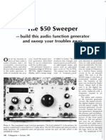 50 Dollar Sweeper.pdf