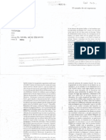 103_-_Borges_-_El_tamaño_de_mi_esperanza_(3_copias).pdf