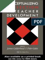 Azar Fundamentals of English Grammar-3-Ed-workbook