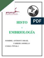 Ortobiologia INFORME.docx