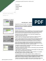 Donwload Programa Agenda de Compromissos e Contatos Com Fotos