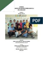 62944819-antologia-para-primer-grado-120406200053-phpapp01 (1).pdf