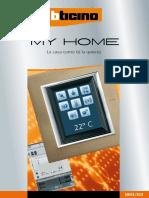 AutomatizacionlineaBticino.pdf