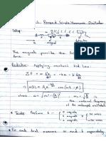Lab 5.1 Prep.pdf