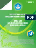 ks-03-supervisi-akademik-2.pdf