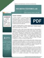 neuritis_vestibular_spinsh (1).pdf