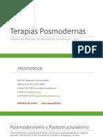 Terapias Posmodernas.pptx