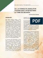 04_consulta_legislativa