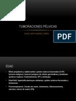 Tumoraciones pélvicas ginecológicas.pdf