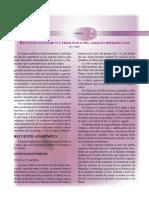 obstetricia anatomía y fisiología