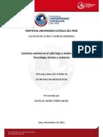 TORRES_MORA_ROCIO_CERAMICA.pdf