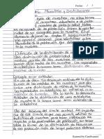 Análisis Ejercicios 6.43 al 4.48.pdf