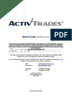 Manuale per l'utilizzo della Piattaforma MetaTrader 4 (versione ridotta).pdf