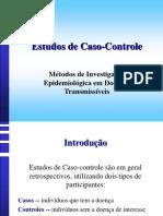 Slides Modulo3 EstudosdeCasocontrole