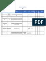 CALENDARIO-DE-FERIAS-DEL-LIBRO-2016.pdf