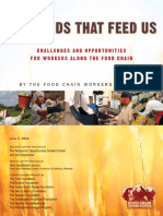 Hands-That-Feed-Us-Report.pdf