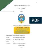 CORRUPCION GL SIN GRAFICOS.docx