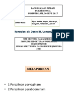 MR 30-09-2017 (fix)