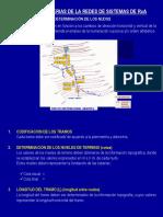 Catalogo de Tuberias a Presion NTP 399.166 - 2008 - PAVCO