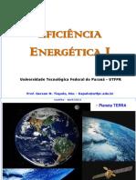 Eficiencia Energetica Definicao
