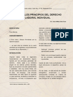 07_principales.pdf