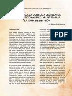 04_consulta_legislativa_1.pdf
