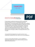 CancroMole.pdf