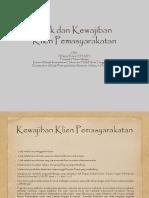 Hak dan Kewajiban Klien Pas ppt.pptx