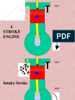 38471960-4-Stroke-Engine.ppt